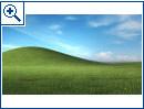 Microsoft Nostalgia Wallpapers - Bild 2