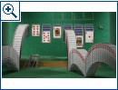 Microsoft Nostalgia Wallpapers - Bild 4