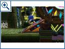 Sonic Colours: Ultimate - Bild 2
