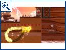 Sonic Colours: Ultimate - Bild 3