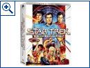 Star Trek TOS 4K