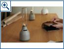 Sony LSPX-S3 - Bild 1
