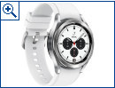 Samsung Galaxy Watch4 Classic 42mm - Bild 2
