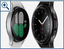 Samsung Galaxy Watch4 Classic 42mm - Bild 5