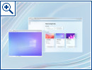 Windows 365 Cloud-PC - Bild 2