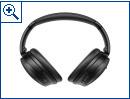 Bose QuietComfort 45 (QC 45)