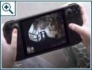 Valve Steam Deck - Bild 3