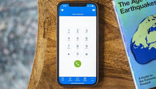 Ratgeber: Smartphones als DECT-Telefon