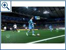 FIFA 22 - Bild 3