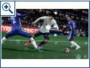 FIFA 22 - Bild 4