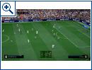 FIFA 22 - Bild 5