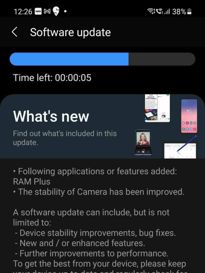 https://scr.wfcdn.de/23897/Samsung-Galaxy-A52s-1631289886-1-12.jpg