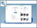 Windows 11: Focus Sessions