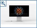 Apple Mac Mini 2021 - Bild 2
