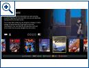 Retro Games TheA500 Mini