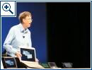 WinHEC 2007: Keynote
