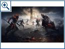 Blood of Heroes - Bild 4