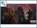 Call of Duty: Vanguard - Bild 5