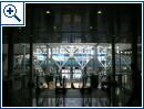 WinHEC 2007 - Bild 1
