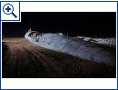 The Boring Company Prufrock 2 - Bild 4