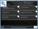 AMD Ryzen Chipsatztreiber - Bild 3