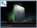 AMD Ryzen Chipsatztreiber - Bild 4