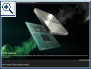 AMD Ryzen Chipsatztreiber - Bild 5