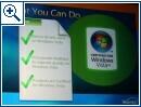WinHEC Vista Treiber Kompatibilit�t