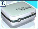 WinHEC Windows Home Server Spezial