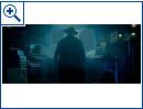 Escape the Undertaker - Bild 1