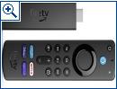Amazon Fire TV Stick 4K Max - Bild 2