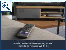 Amazon Fire TV Stick 4K Max - Bild 3