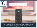 Amazon Fire TV Stick 4K Max - Bild 4