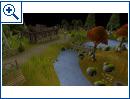 Runelite HD von Entwickler 117 - Bild 1