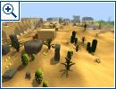 Runelite HD von Entwickler 117 - Bild 2