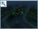 Runelite HD von Entwickler 117 - Bild 3