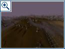 Runelite HD von Entwickler 117 - Bild 4