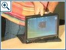 Dell TabletPC