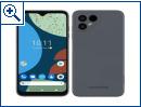 Fairphone 4 5G - Bild 2