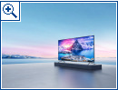 Xiaomi Mi TV Q1E