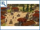 Die Siedler: Aufstieg eines K�nigreichs