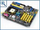 athlon 64 board von asus