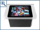 Microsoft Surface (Pixelsense)
