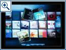 "Microsoft ""Surface"" Computing (Pixelsense)"