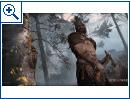 God of War (PC)