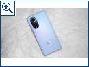 Huawei Nova 9 / Nova 8i
