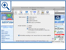 Apple Safari für Windows