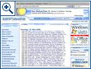 Apple Safari f�r Windows