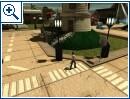 SimCity Societies - Bild 1