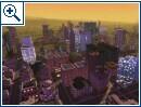SimCity Societies - Bild 3
